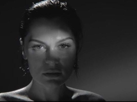 Jessie J calls out 'traitor' who betrayed her and used her fame for money in new single Think About That