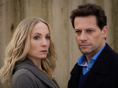 Liar review: Who should we believe after episode one?