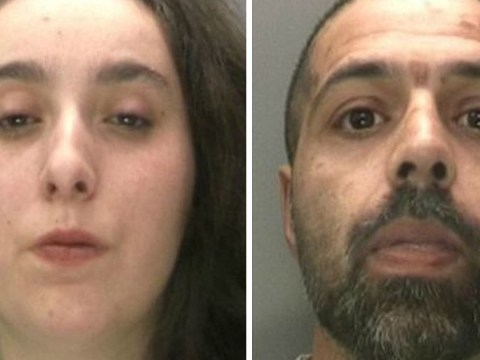 Couple jailed after stealing priceless jewellery from elderly landlady