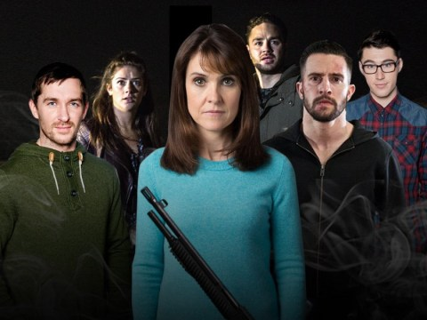 Emmerdale spoilers: Who dies as Emma Barton's reign of terror ends in tragedy? The 9 most likely suspects