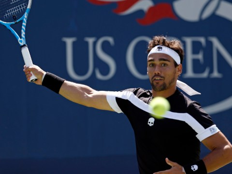 Rafael Nadal slams Grand Slam Board over Fabio Fognini action after Italian abused US Open umpire
