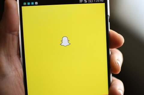 What is a Snapchat streak? How do they work and what is the