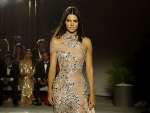 Kendall Jenner won't appear at the Victoria's Secret show in Shanghai as she got a better deal elsewhere