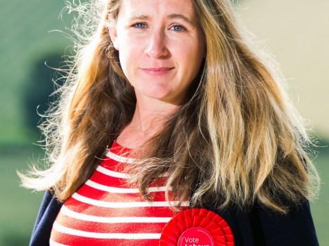 Lib Dem council candidate sent Labour rival explicit photo of him dressed as mouse