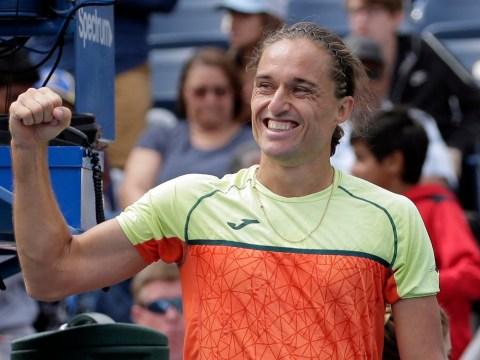 Alexandr Dolgopolov fires warning shot at Rafael Nadal ahead of US Open battle