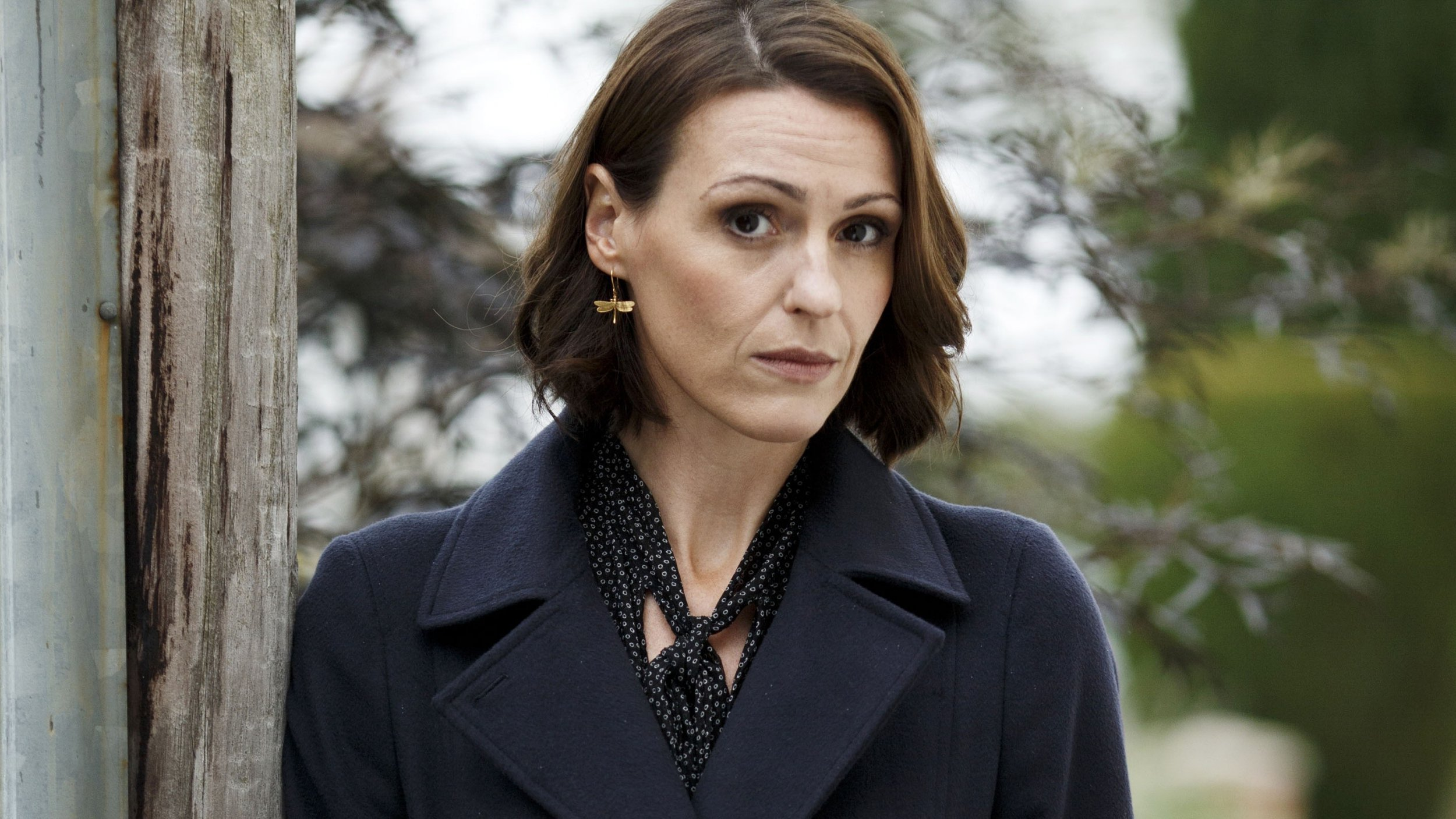 Doctor Foster – everything you need to know about the most gripping drama of the year