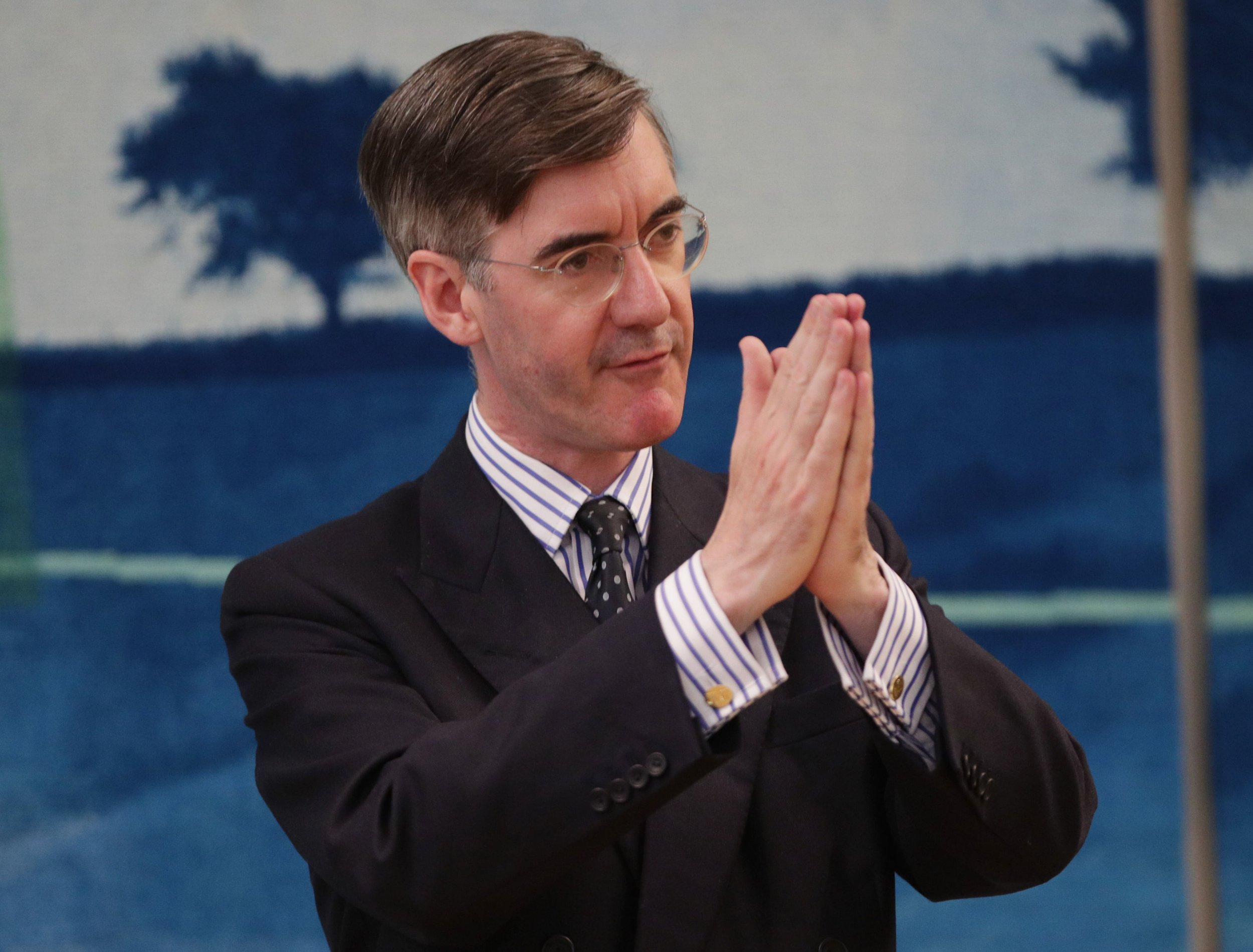 Jacob Rees-Mogg's controversial views on abortion, gay marriage, zero-hour contracts, Donald Trump and more