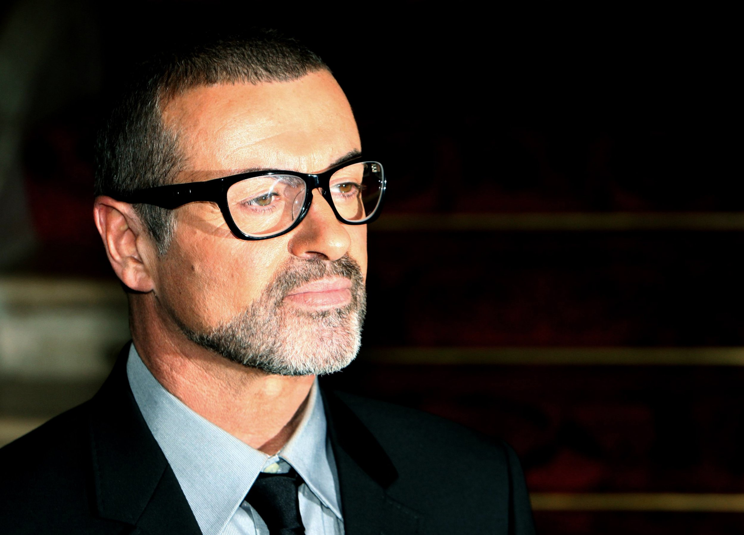 George Michael's family call on fans to say 'I love you' to friends and family this Christmas