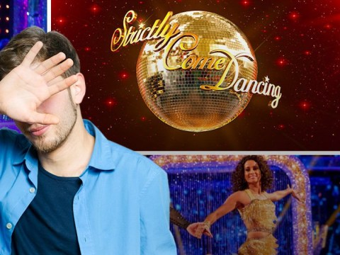 6 ways to avoid being forced to watch Strictly with your partner this weekend