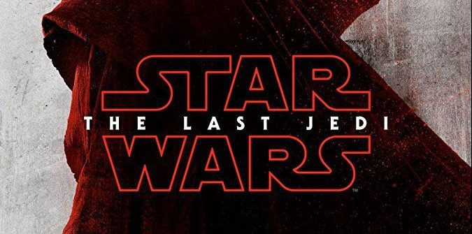 How well do you know The Last Jedi? Test your knowledge with our Star Wars quiz