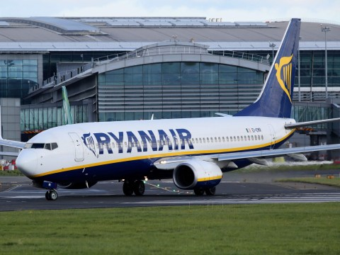 Ryanair passengers to lose hundreds of pounds in lost hotel and rental car bookings