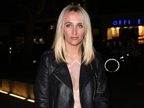Tiffany Watson 'quits' Made In Chelsea to focus on business projects