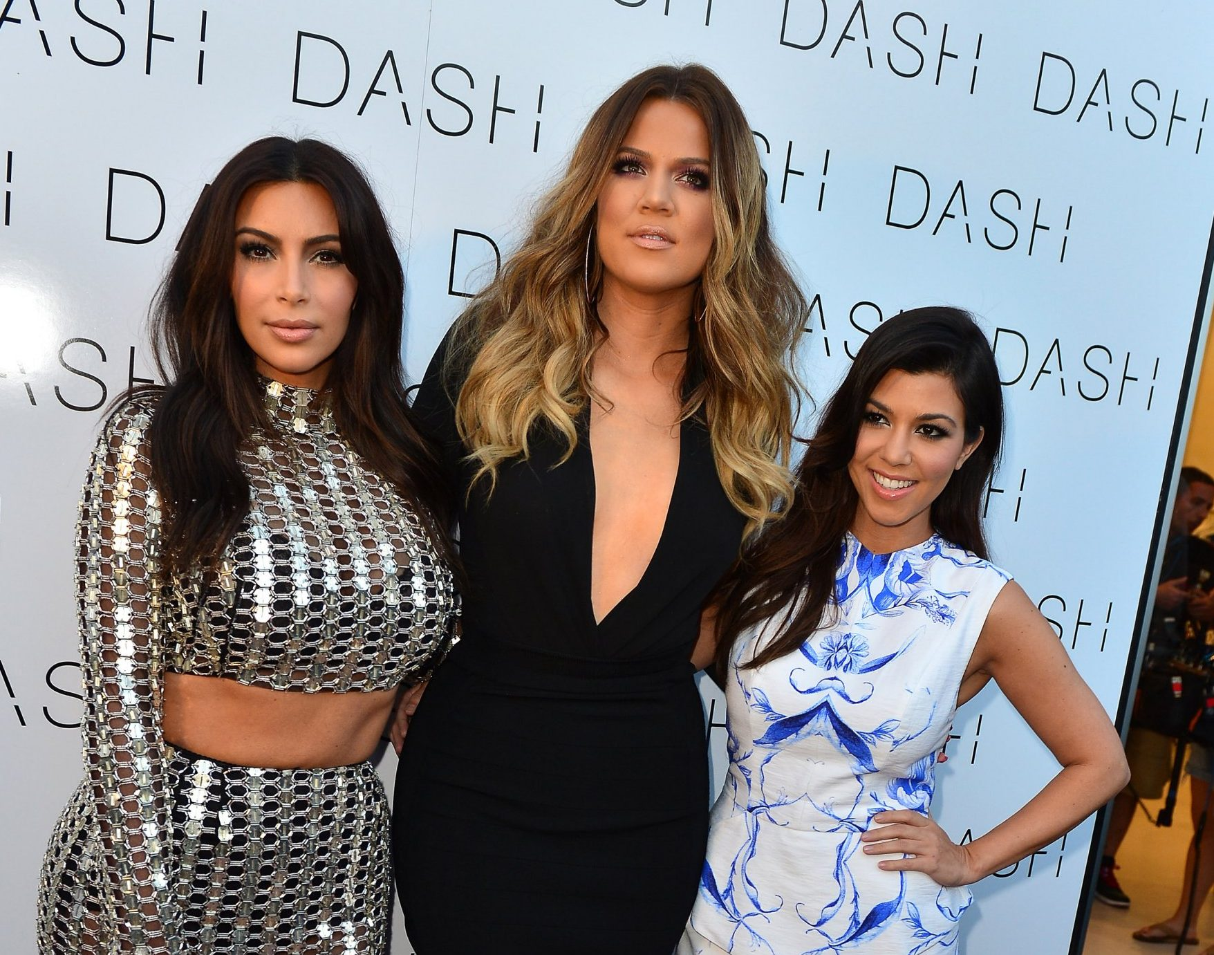 How much would the Kardashians actually earn if they weren't famous?