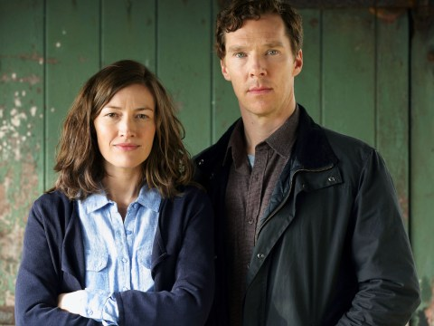 The Child In Time: Benedict Cumberatch's 'confusing' drama explained
