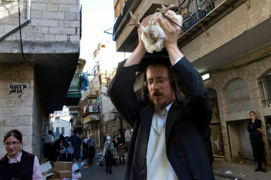Yom Kippur 2018: All about the holiest day in the Jewish