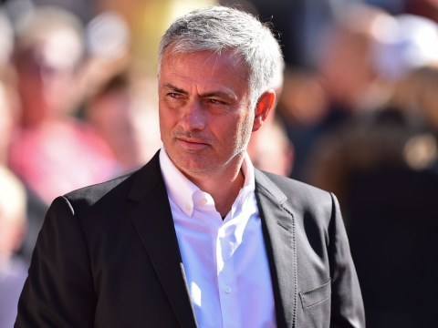 Manchester United to revive Antoine Griezmann transfer interest as Diego Costa nears Atletico Madrid return