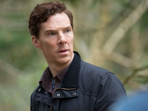 Benedict Cumberbatch's BBC drama The Child In Time baffles viewers who label it 'dull' and 'pretentious'