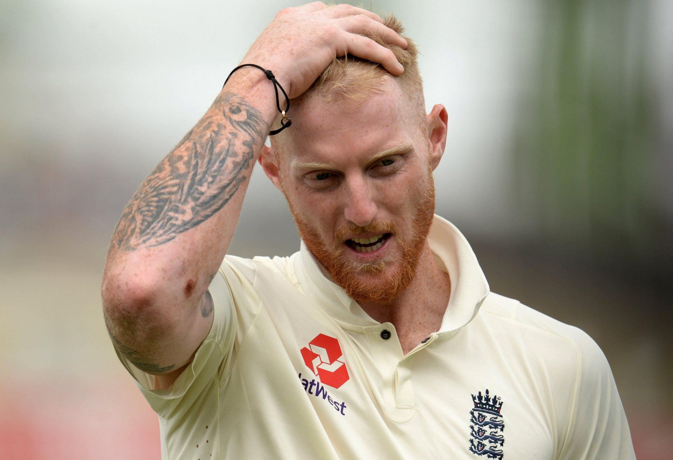 England rookie Craig Overton confident of filling Ben Stokes' shoes during the Ashes
