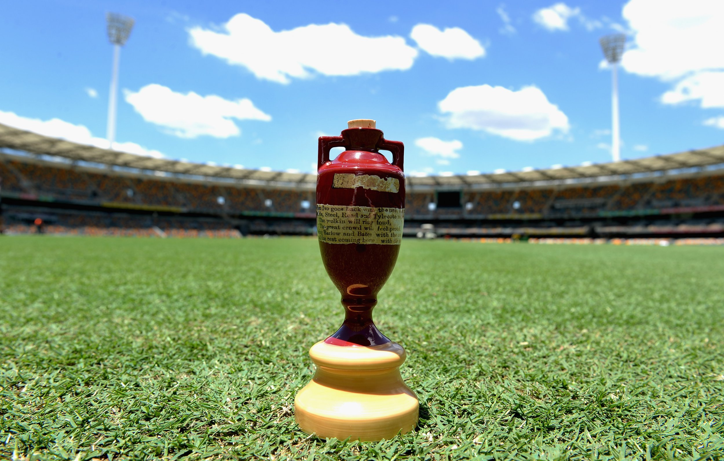 Ben Stokes named in England squad for the Ashes tour of Australia despite arrest