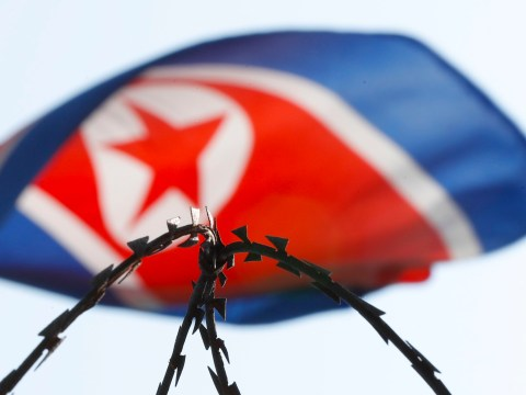 China orders North Korean businesses to close under UN sanctions in shock move
