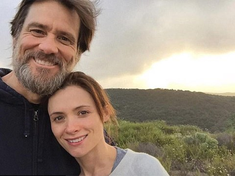 'You introduced me to cocaine, prostitutes, mental abuse and disease': note written by Jim Carrey's ex Catriona White discovered on iPad