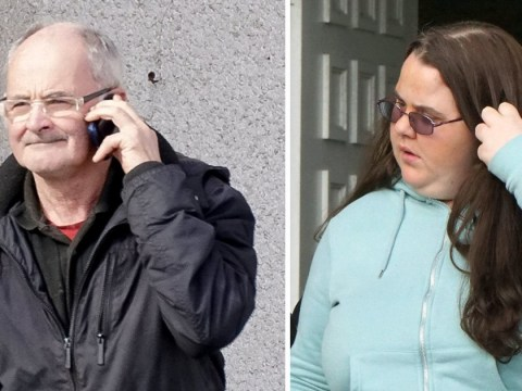 Judge slams Jeremy Kyle Show during sentencing of incest couple