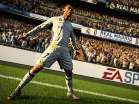FIFA 18 player ratings: Top 20 Premier League players