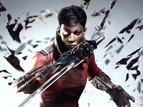 Dishonored: Death Of The Outsider review – end of the story
