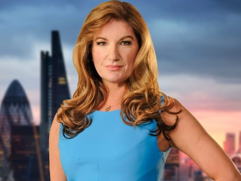 Karren Brady's net worth revealed – how The Apprentice star earned her millions