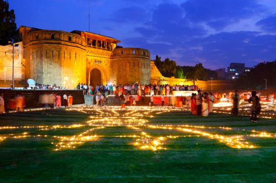 When is Diwali 2017 and what is the Diwali story, Ramayana?   Metro News