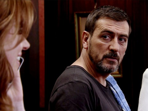 Coronation Street spoilers: Peter Barlow dumps Toyah Battersby and quits the Rovers – to reunite with Carla Connor?