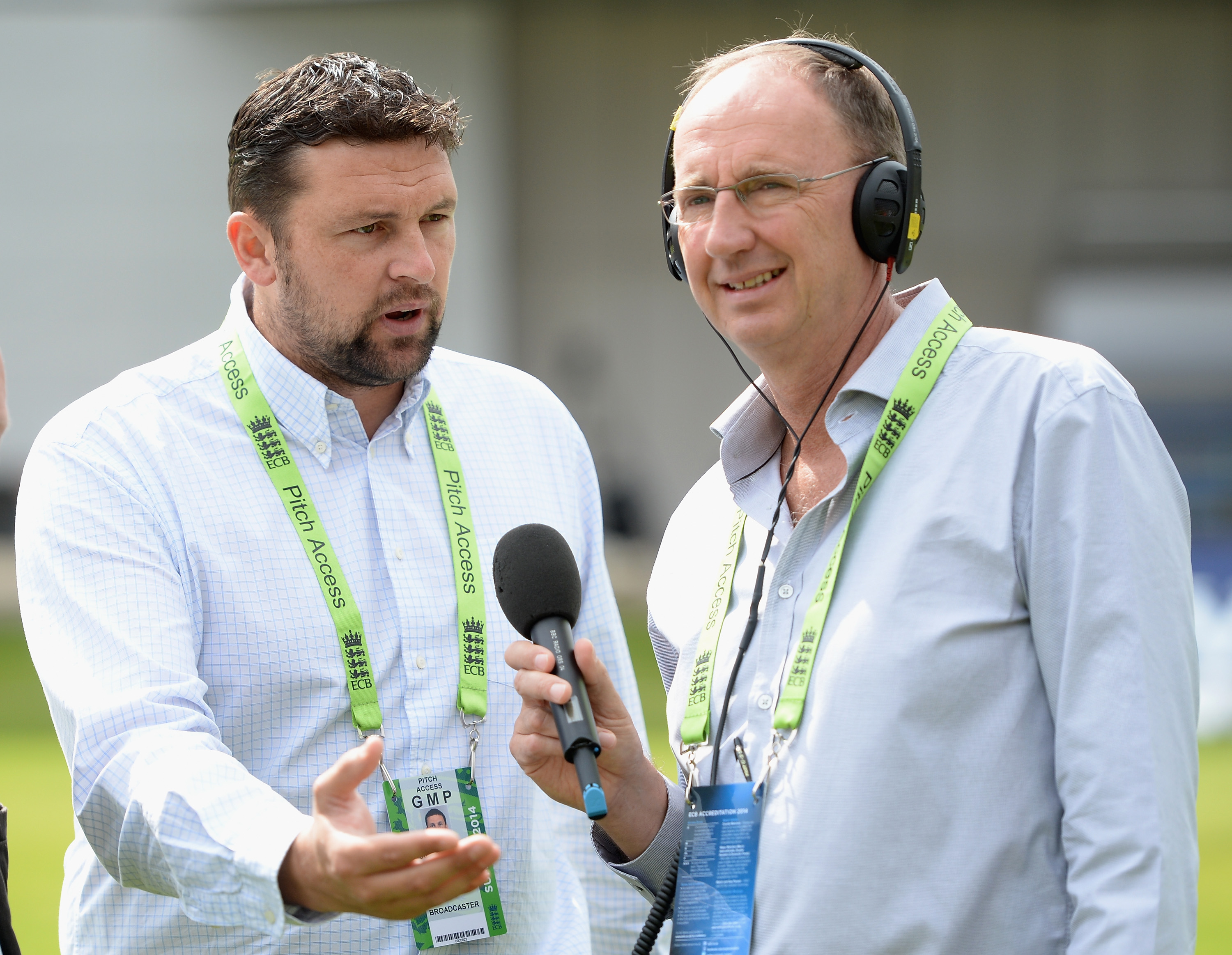 'Difficult to see England winning a single match in Australia without Ben Stokes', says Ashes hero Steve Harmison