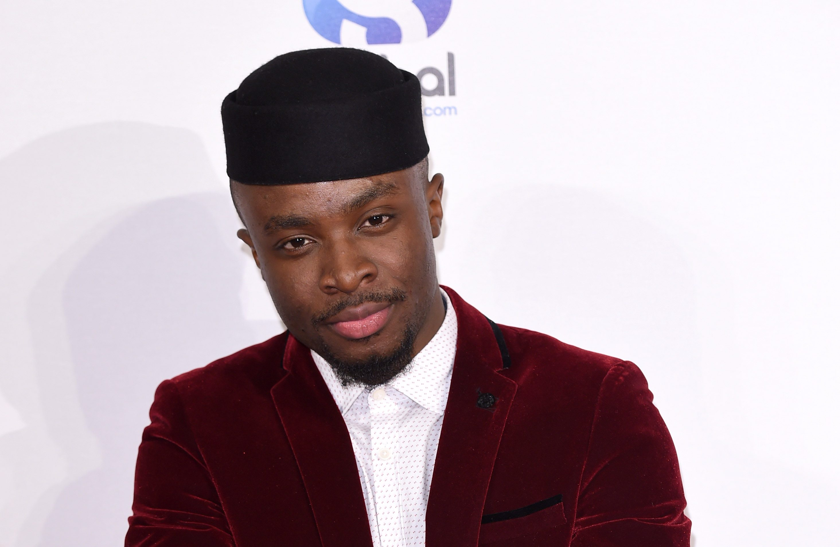 In Focus: UK now has 'young black parents proud to be who they are' says Fuse ODG