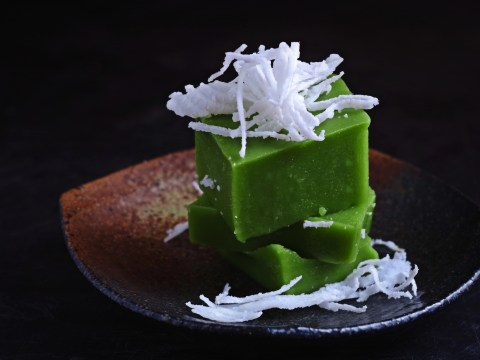 Pandan leaves – all you need to know about 'the next big food trend'