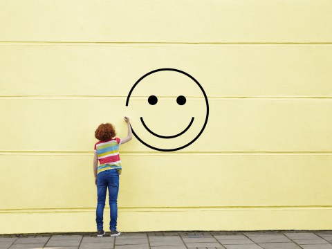 15 things to make you happy on World Smile Day
