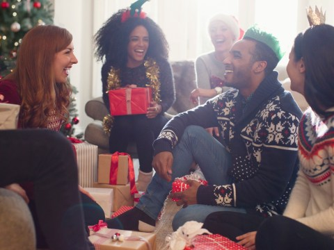 The blended family Christmas and where to spend it – 6 tips for keeping everyone happy