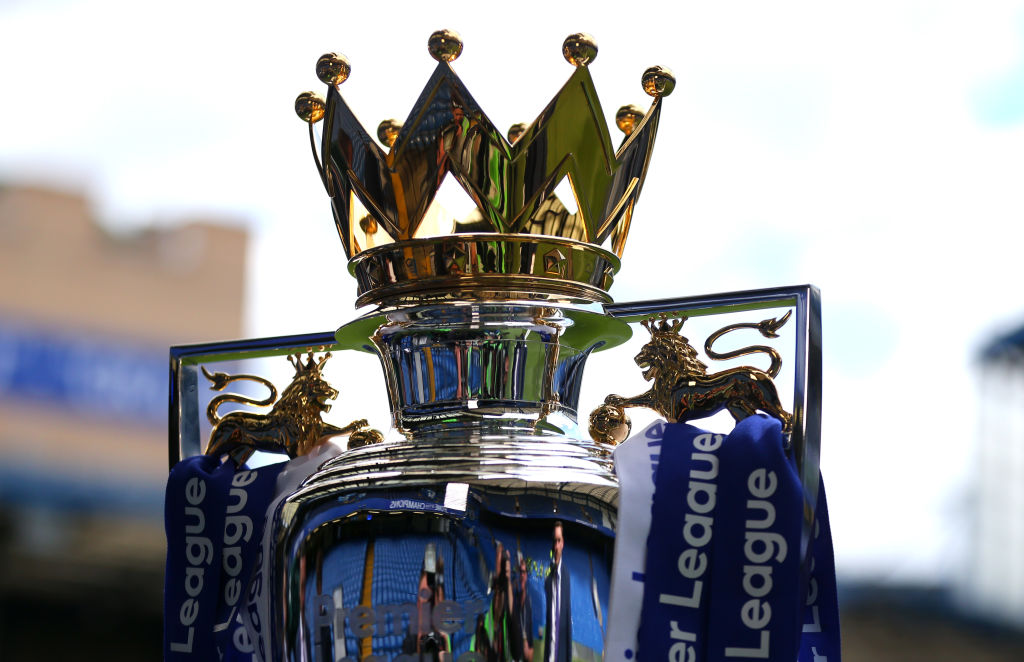 Chelsea release statement amid fixture concerns affecting Arsenal, Man Utd and Liverpool