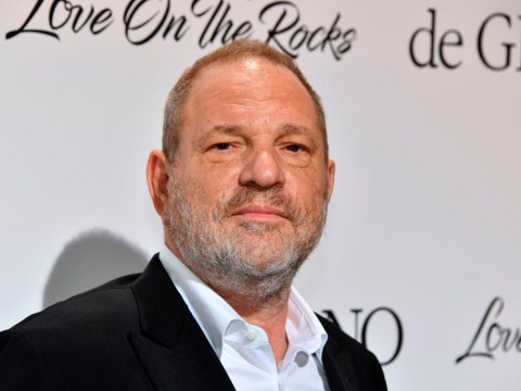 No wonder more women didn't speak out against Harvey Weinstein – we live in a world where sexual harassment is unremarkable