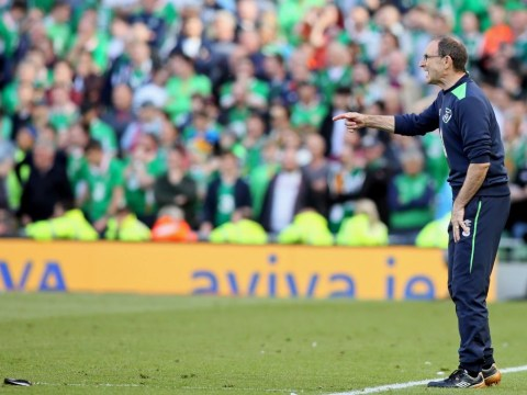 Wales vs Republic of Ireland preview: TV channel, kick-off time, date, odds and squads