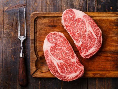 A bluffer's guide to Wagyu beef: Why is it so expensive? And how do you choose good meat?