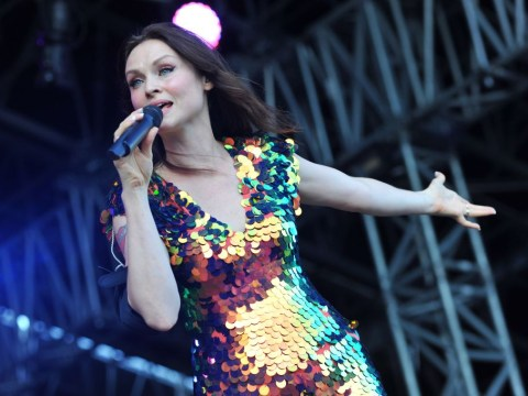 Sophie Ellis-Bextor working on orchestral greatest hits to mark 21 years in music