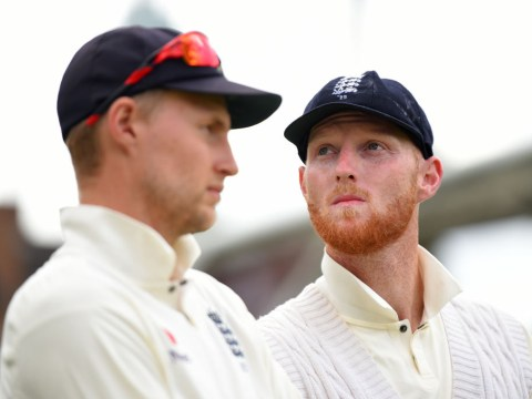 'Ben Stokes should bat five and Joe Root replaced as England captain,' says Graeme Swann