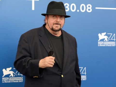 James Toback denies sexual harassment allegations from 300 women: 'It's biologically impossible'