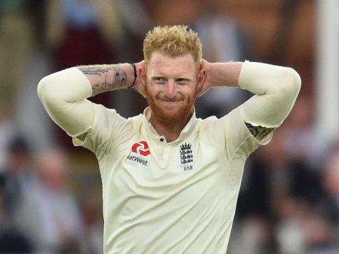 Brexit reversal 'more likely than England winning the Ashes without Ben Stokes', claims Australia legend