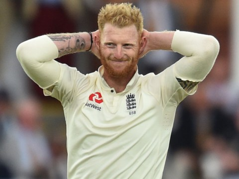 Gay men say Ben Stokes was their 'hero' when he fought off would-be attackers