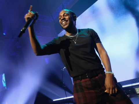 Kendrick Lemar adds more tour dates – here's when and where to get tickets