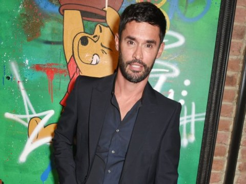 Jean-Bernard Fernandez-Versini offered 'mega money' to appear on I'm A Celebrity