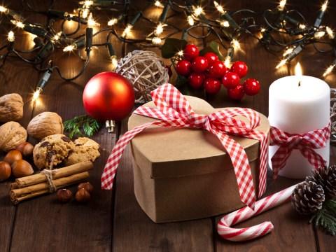 7 edible homemade Christmas gift ideas