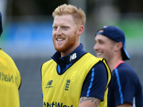 Ben Stokes set to be handed England central contract despite arrest