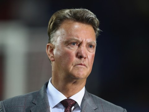 Ex-Manchester United boss Louis van Gaal linked with Bayern Munich job